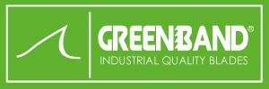 Greenband Logo