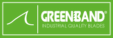 Greenband Logo